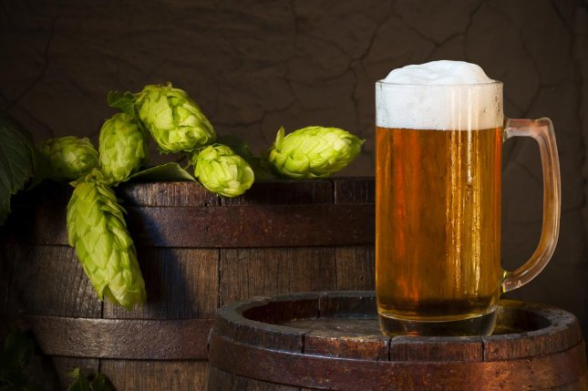 Compound in hops may help metabolic syndrome, study says