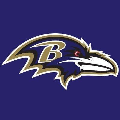 Baltimore Ravens Twitter