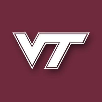 Virginia Tech Football Twitter