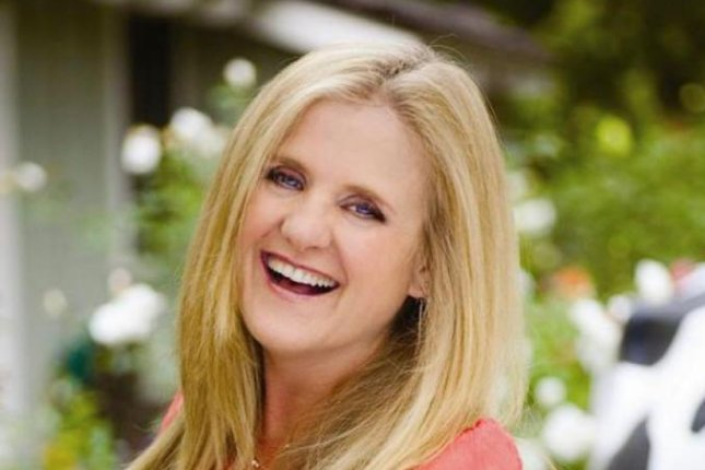 Nancy Cartwright juggles voices of 'Rugrats' Chuckie, Bart Simpson
