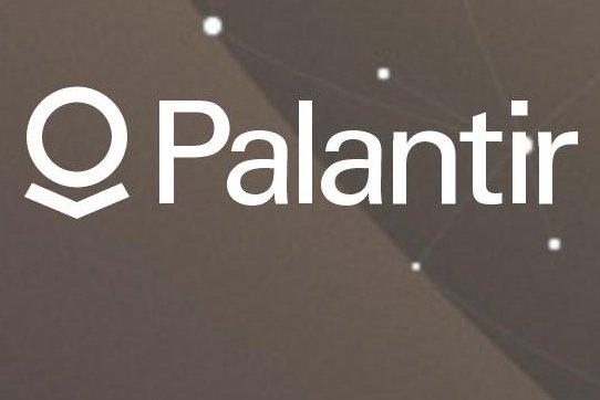 Data analytics startup Palantir valued at $20B after funding