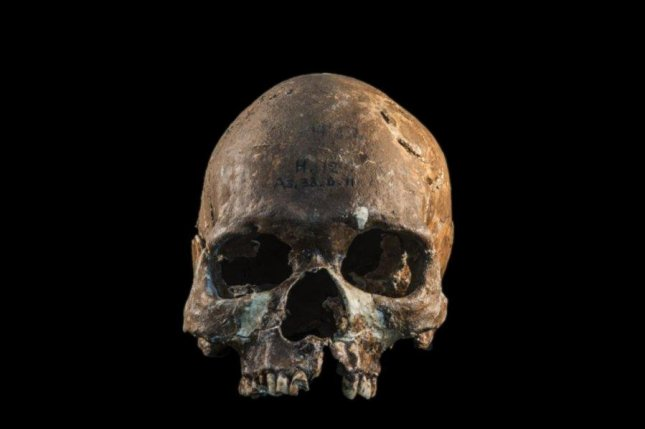 Scientists recovered DNA samples from ancient human remains from across Southeast Asia. Some of the remains and DNA were dated to 8,000 years ago. Photo Fabio Lahr/University of Cambridge