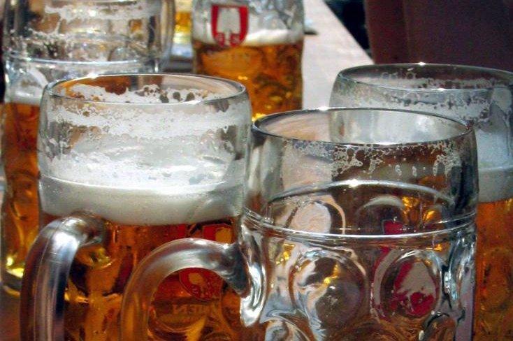 Japan police arrest Chinese teen for smuggling North Korea beer