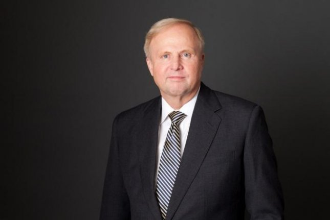 BP CEO Bob Dudley said renewable energy has a clear position in the company's overall growth strategy. Photo courtesy of BP