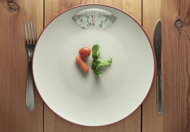 A new diet designed by scientists at USC allows the body to cleanse and rejuvenate. Photo by Pixelbliss/Shutterstock