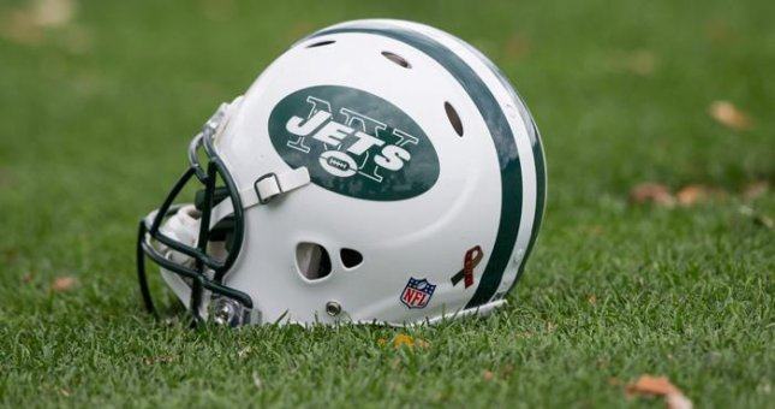 New York Jets Twitter