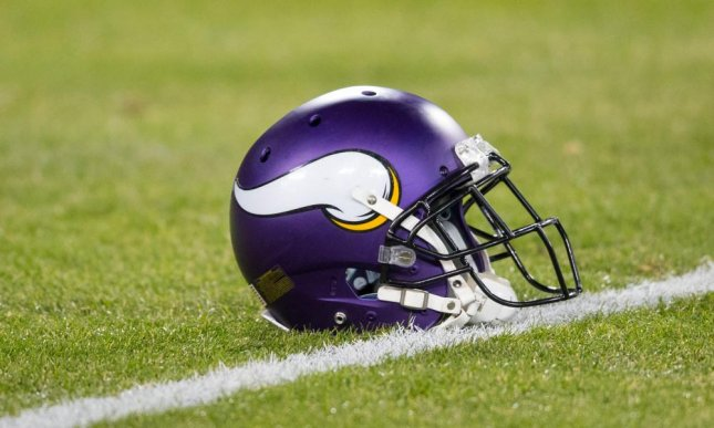 Vikings offensive lineman Joe Berger to retire