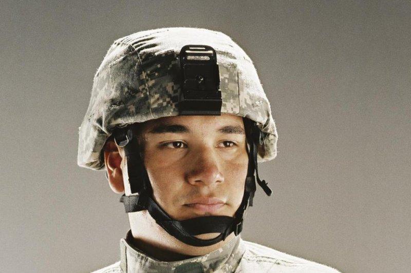 """خوذ """"ACH Gen II"""" الجديدة للجيش الأميركي.. أخف وزنا وأكثر قوة US-Army-picks-Revision-Military-for-new-helmets"""