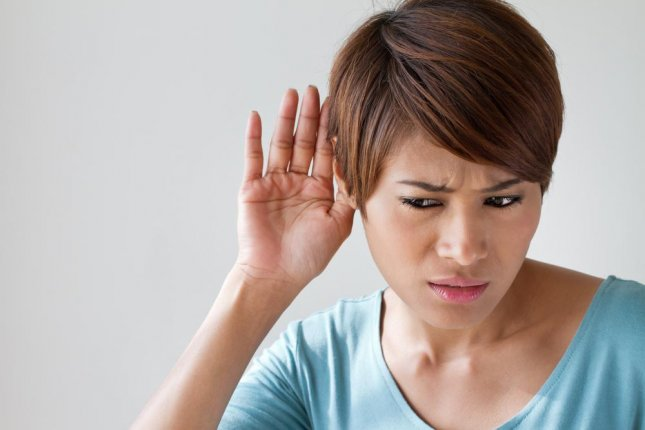 Scientists have discovered a way to influence the protein in embryonic stem cells that influences them to grow into the hair cells in the inner ear that allows for hearing and balance. Photo: 9nong/Shutterstock