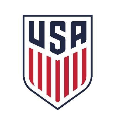 Team USA Soccer Twitter