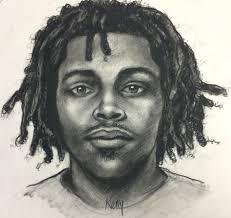 The man who Kidnapped Willie Myrick is still at large. Police don't have any leads but have released this sketch and are asking anyone with any information to call CrimeStoppers at 404-577-TIPS.