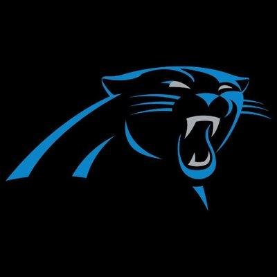 Carolina Panthers Twitter