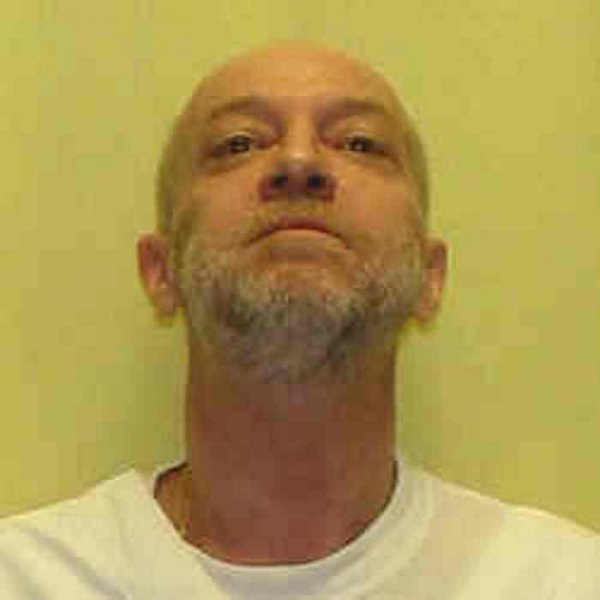 OH governor delays execution of Raymond Tibbetts due to juror's concerns