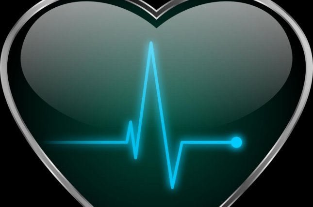 A computer programmed for artificial intelligence can more quickly and accurately analyze heart ultrasound tests than board-certified echocardiographers, according to a study. Photo by Peter-Lomas/pixabay