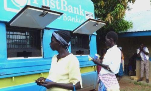 With growing financial independence, Ugandan women face new challenges