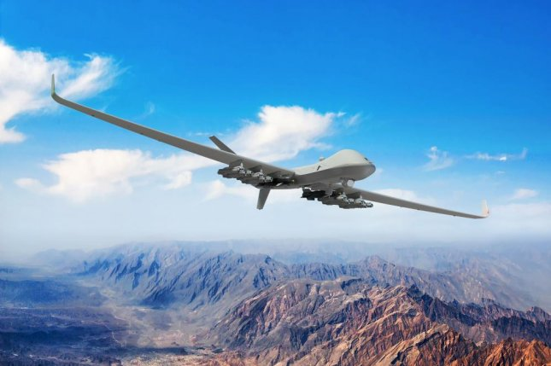 Britain, MBDA cut trio of missile-related deals worth $690M