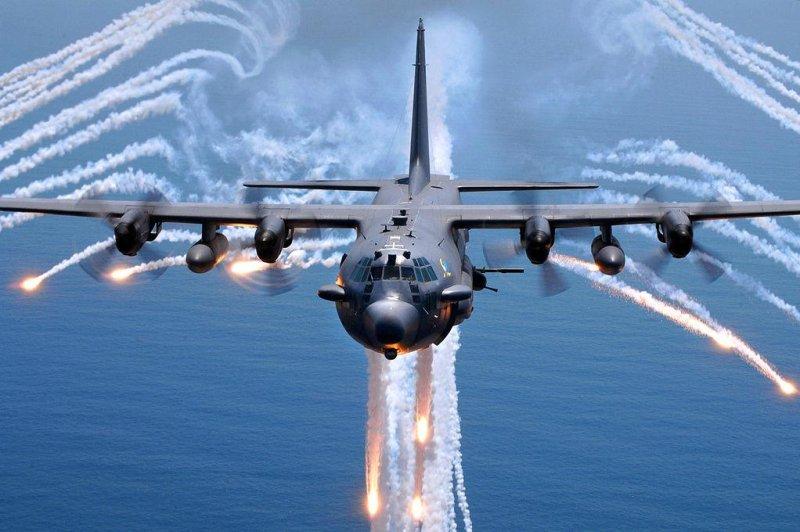 Airstrike Скачать Торрент - фото 10