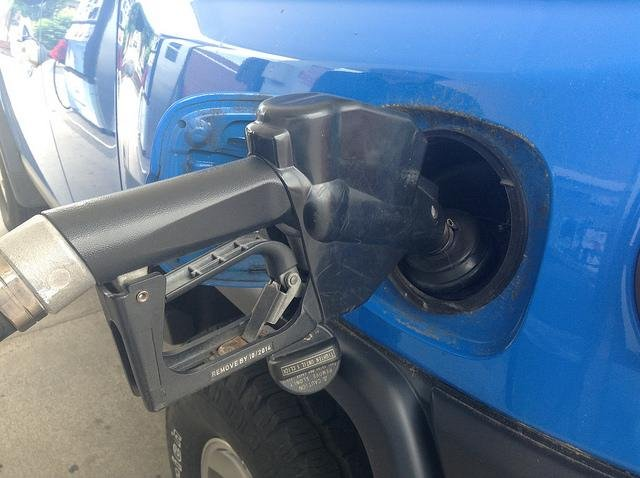 People in Mexico were shocked by up to 20 percent increases in the price of gas across the country on January 1, 2017, as the government deregulated the price of fuel for the first time since 1992. The Mexican government plans to slowly release any government control of fuel prices as part of a push to invite more foreign investment in the oil and gas industry there. Photo by Mike Mozart/Flickr.com