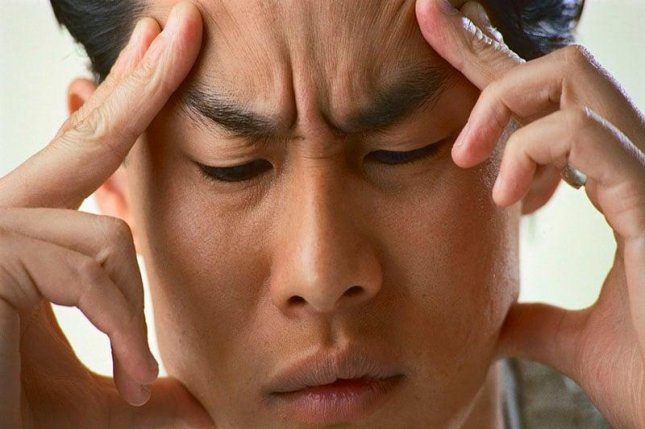 Facial pain is common among migraine sufferers