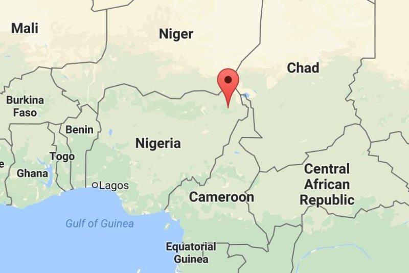 Kidnapped oil workers speak on Boko Haram video