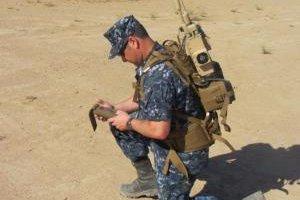 u s navy awards northrop grumman contract for counter ied tool
