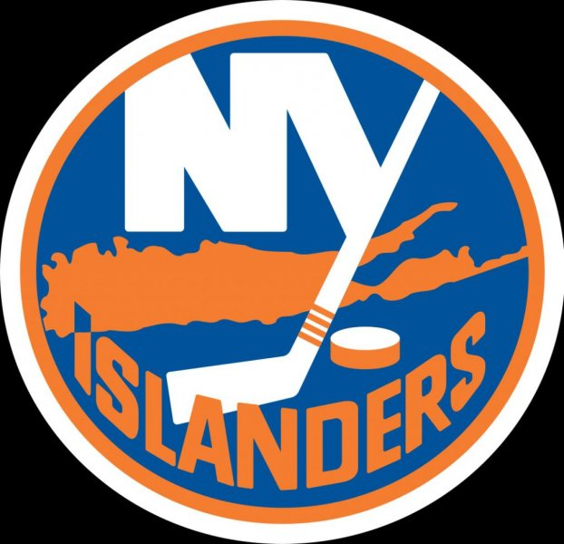Islanders beat NYCFC in bids for arena site