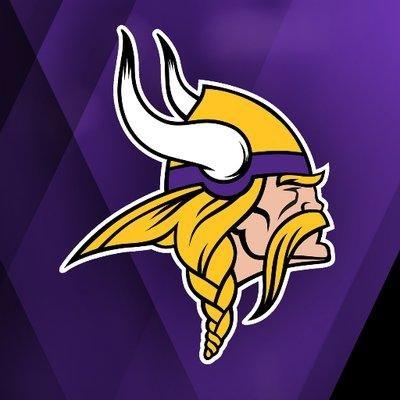 Minnesota Vikings Twitter