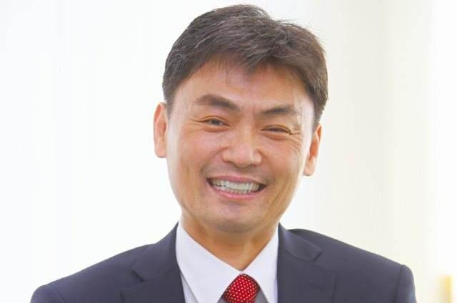 South Korean nominee for the small business ministry Park Song-jin did not disavow creationist views on Monday. File Photo by Yonhap