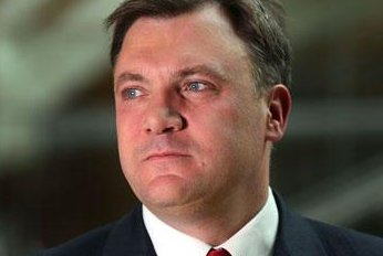 Ed Balls (Credit: Edballs.co.uk)