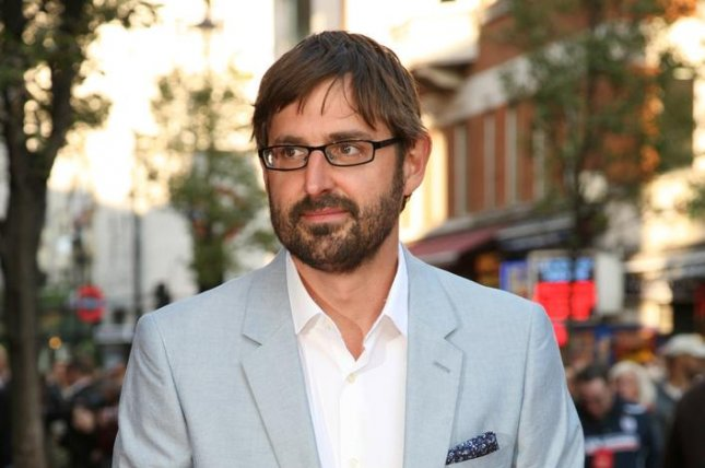 The Church of Scientology is reportedly shooting a documentary on British director Louis Theroux in response to his Stairway to Heaven film. Photo by Featureflash/Shutterstock