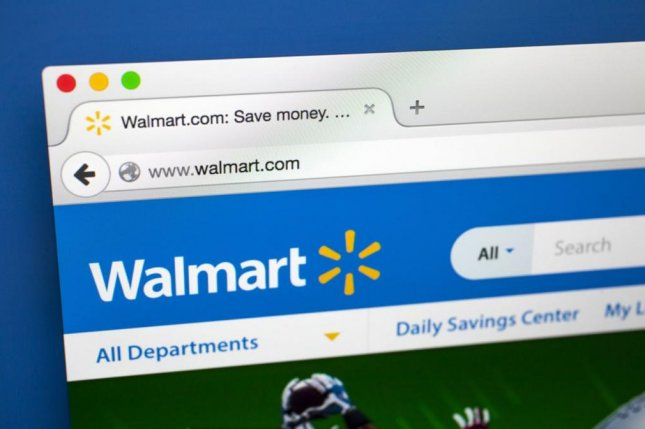 Walmart announced plans Monday to acquire Jet.com for $5.2 billion in a bid to strengthen its e-commerce business against Amazon. Photo by chrisdorney/Shutterstock
