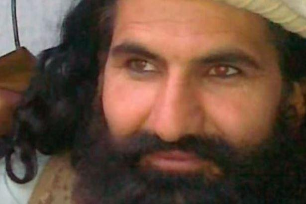 Pakistani Taliban senior commander confirmed killed by USA drone