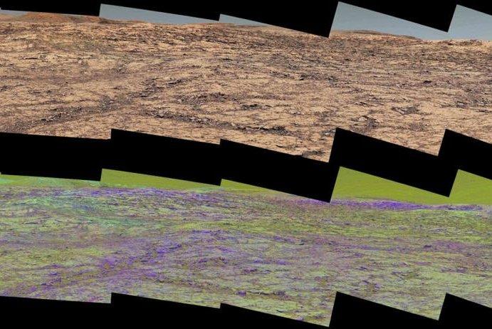 mars rover capabilities - photo #18