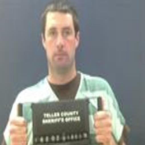 Colorado man accused of killing fiancee pleads not guilty