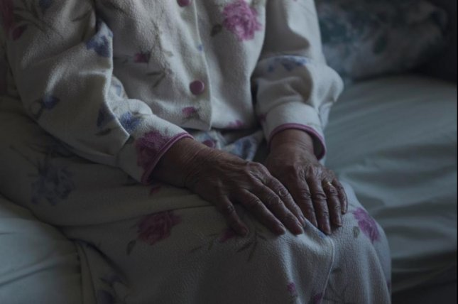 The NSAID mefenamic acid, used to help control menstrual pain, may also have an effect on reversing memory problems linked to Alzheimer's disease, researchers report in a recent study. Photo by University of Manchester