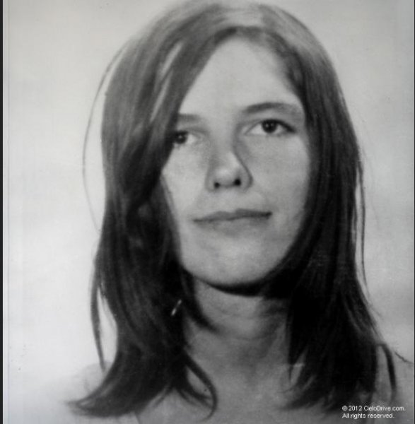 Youngest Manson follower has 20th parole hearing