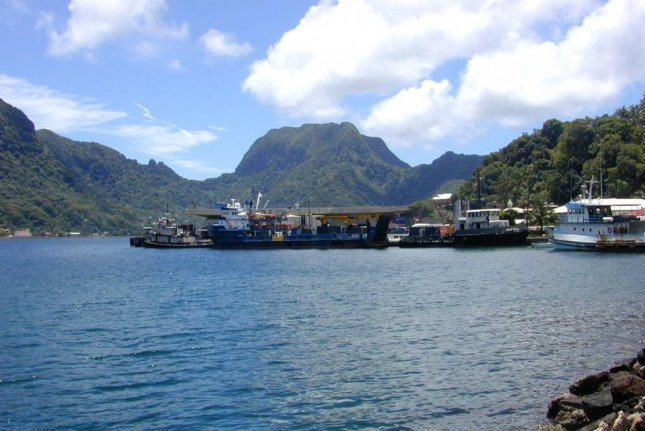StarKist agreed to pay a $6.3 million after an EPA investigation determined the company spilled too many pollutants into Pago Pago Harbor in American Samoa. Photo by Eric Guinther/Wikipedia