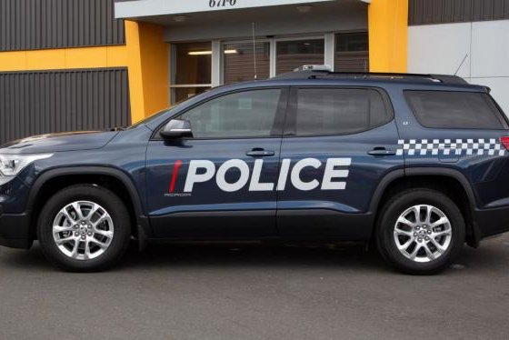 New Zealand Police said the new ART units will enhance and support normal officers in high-risk situations. Photo courtesy New Zealand Police