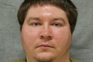 Brendan Dassey, now 28, is serving a lifetime prison sentence for the 2005 murder of a photographer in Wisconsin. Photo courtesy of Wisconsin Department of Corrections