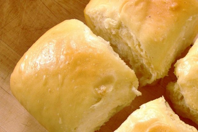 Robert Galinsky of Yonkers, N.Y., filed a class-action lawsuit against King's Hawaiian, alleging the company's packaging misled him into thinking the California-produced sweet rolls he was purchasing were manufactured in Hawaii. Photo by hawaiianfoodrecipe/Wikimedia Commons