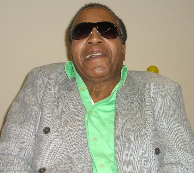 Drug lord Frank Lucas died Thursday at 88 of natural causes, his nephew, Aldwan Lassiter told Rolling Stone. 2008 Photo By Luigi Novi, CC BY 3.0, https://commons.wikimedia.org/w/index.php?curid=15589102
