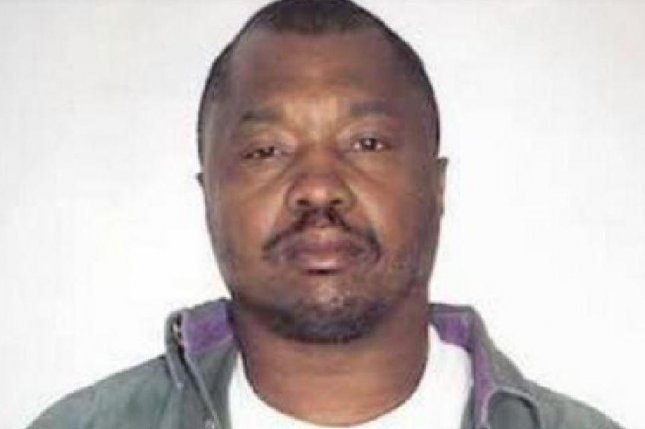 Lonnie David Franklin, Jr., was convicted in Los Angeles court Thursday for committing murders attributed to the Grim Sleeper killings in the 1980s and 2000s. Responsible for the deaths of 10 women, the serial killer was given the name due to the 14-year hiatus between attacks from 1988 to 2002. Photo courtesy Los Angeles Police Department/Dept. of Corrections