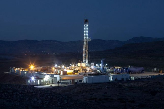 European energy companies say operations in the Kurdish north are proceeding as normal, after Chevron gets cold feet. Photo courtesy of Genel Energy.