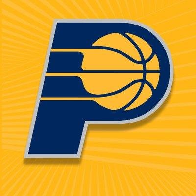 Indiana Pacers Basketball Twitter