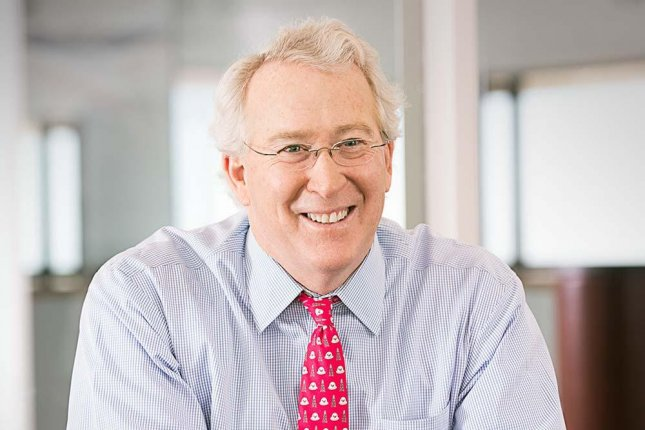 Class-action lawsuit filed against Chesapeake Energy the same week after former CEO Aubrey McClendon died in a single-vehicle crash following a federal conspiracy indictment. Photo courtesy of American Energy Partners.