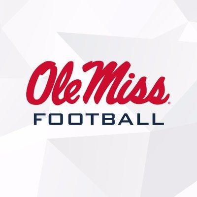 Ole Miss to receive NCAA ruling Friday