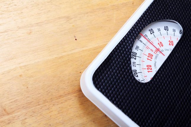 There is still a lot to learn about how genes effect weight gain and loss because they way they interact in the body can vary greatly from person to person. Photo by prapass/Shutterstock