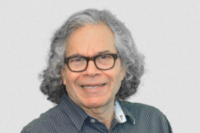John Kapoor, the found of Insys Therapeutics, was convicted Thursday of bribing doctors into prescribing Subsys, a powerful Fentanyl spray intended for cancer patients experiencing breakthrough pain. Photo by Insys Therapeutics