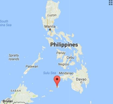 20 Abu Sayyaf militants surrender to army in Philippines ... Google Map For Philippines on mindoro map philippines, zomato philippines, google map s, world map philippines, google satellite philippines, google earth, google street view philippines, asian cruise from philippines, google taiwan website, quirino province philippines, driving directions in philippines, detailed map philippines, earth map philippines, it's more fun in the philippines, map of philippines, cnn news philippines, mindanao philippines, global map philippines, satellite view of philippines, google search,
