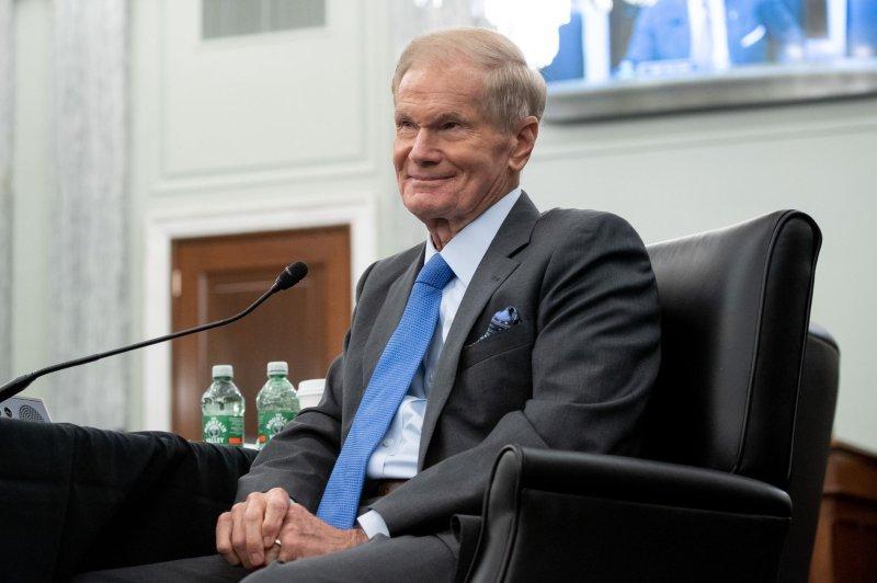 Senate confirms Bill Nelson as NASA administrator